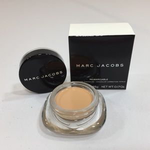 Marc Jacobs Re(Marc)able Concealer Young 3